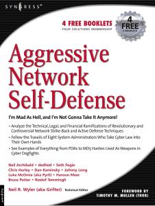 aggressive-network