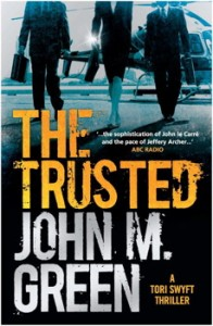 the-trusted